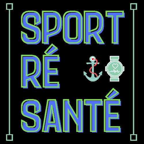 Sport Ré Santé